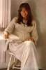carly simon pic1