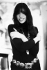 carly simon picture1