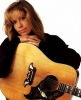 carly simon picture2