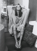 carly simon picture3
