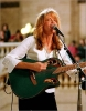 carly simon picture4