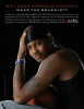 carmelo anthony image1