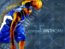 carmelo anthony img