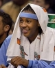 carmelo anthony picture4