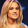 carrie underwood picture2