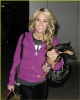 carrie underwood picture4