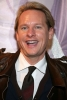 carson kressley photo