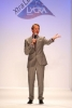 carson kressley photo1