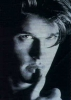 cary elwes picture