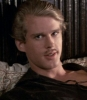 cary elwes picture1
