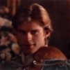 cary elwes picture4