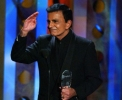 casey kasem photo1