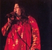 cass elliot photo