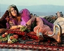 cass elliot photo1