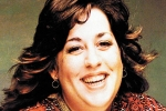 cass elliot picture
