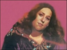 cass elliot picture3
