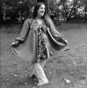 cass elliot picture4