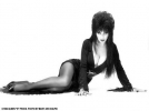 cassandra peterson picture3
