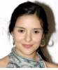 catalina sandino photo2
