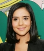 catalina sandino picture2