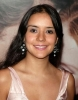 catalina sandino picture4