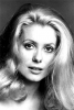 catherine deneuve photo1