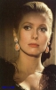 catherine deneuve picture1