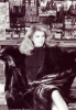 catherine deneuve picture2