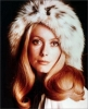 catherine deneuve picture4