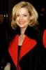 catherine hicks image4