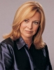 catherine hicks photo1
