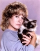 catherine hicks photo2