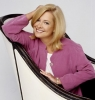 catherine hicks picture