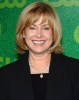 catherine hicks picture3