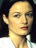 catherine mccormack photo1