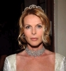 catherine oxenberg photo1