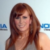 catherine tate photo