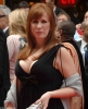 catherine tate photo1