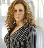 catherine tate photo2