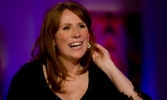 catherine tate picture