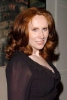catherine tate picture2