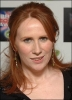 catherine tate picture3