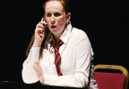 catherine tate picture4