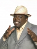 cedric the entertainer image1