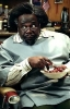 cedric the entertainer img