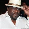 cedric the entertainer photo1
