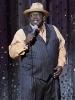 cedric the entertainer pic