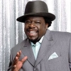 cedric the entertainer pic1