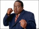 cedric the entertainer picture1