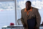 cedric the entertainer picture3